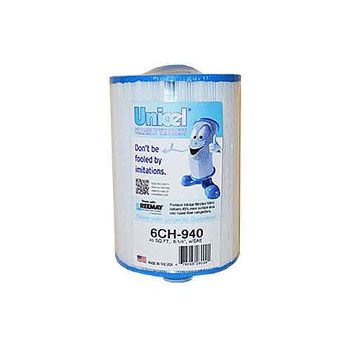 Unicel® 6CH-940 Hot Tub Filter (PWW50P3, FC-0359, M60401)