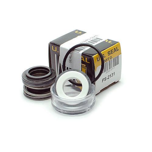 PS-2131 Hayward Replacement Pump Seal kit, Standard.