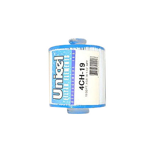 Unicel® 4CH-19 Hot Tub Filter (PSG13.5P4, FC-0122)