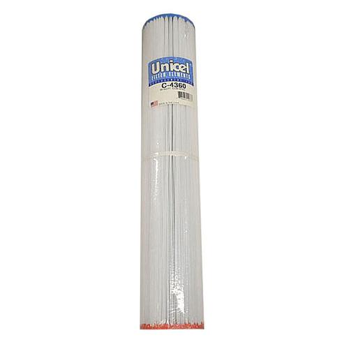Unicel® C-4360 Hot Tub Filter (PIC60, FC-0179)