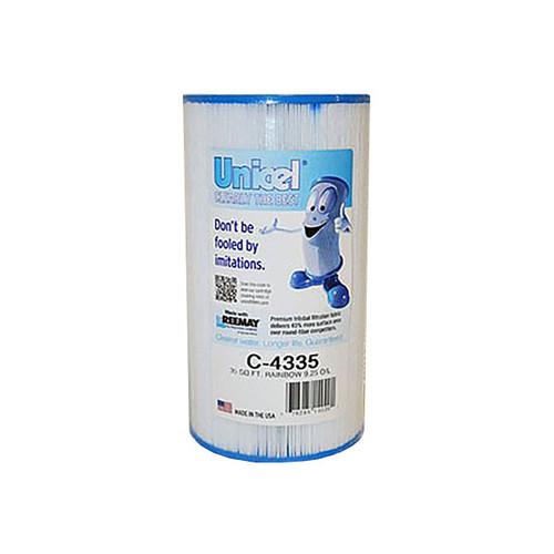 Unicel® C-4335 Hot Tub Filter (PRB35-IN, FC-2385, M40353)