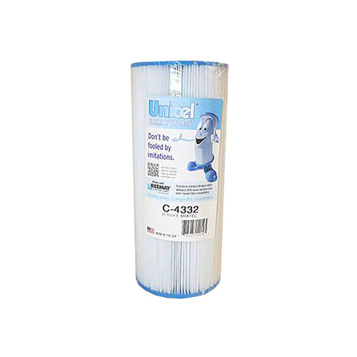 Unicel® C-4332 Hot Tub Filter (PMT35, FC-1613)