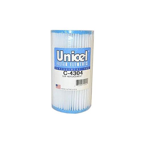 Unicel® C-4304 Hot Tub Filter (PC7-TC, FC-3711)