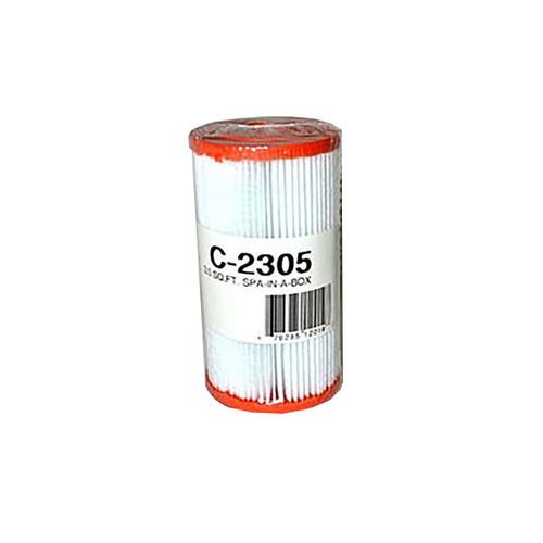 Unicel® C-2305 Hot Tub Filter (PSB3.5, FC-3120)