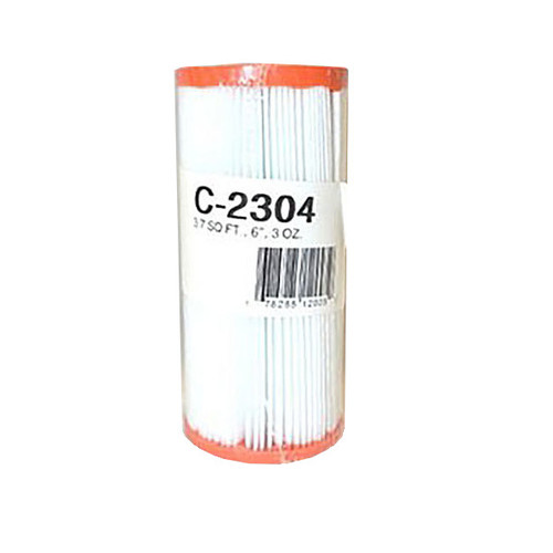 Unicel® C-2304 Hot Tub Filter (PH3.7B, FC-3027)