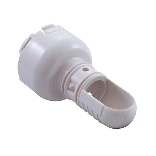 Waterway 218-1600 Back White Body Whirlpool Jet Diffuser