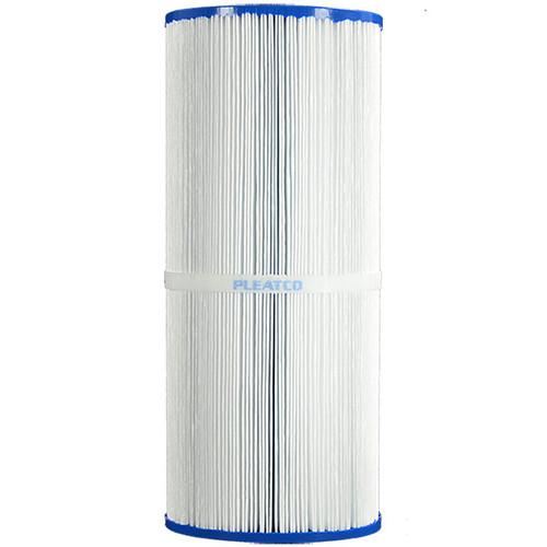 Pleatco PMT35 Hot Tub Filter