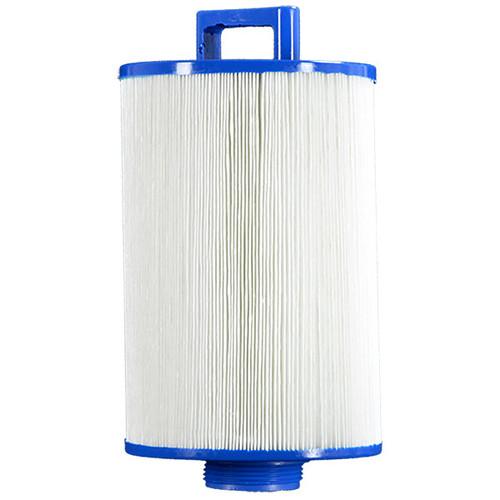 Pleatco PSANT20P4 Hot Tub Filter