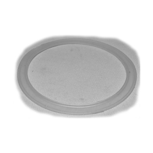 O-Ring Gasket for Waterway Poly Spa Jet