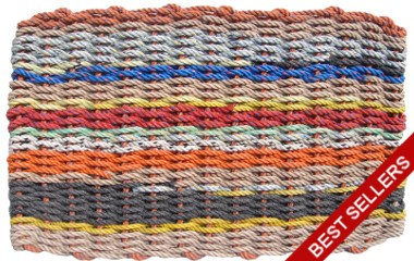 site-banner-colors-of-maine-doormats-380x240.jpg