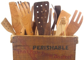 wooden-utensils-in-wood-crate-270px-wide2.jpg