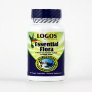 Essential Flora