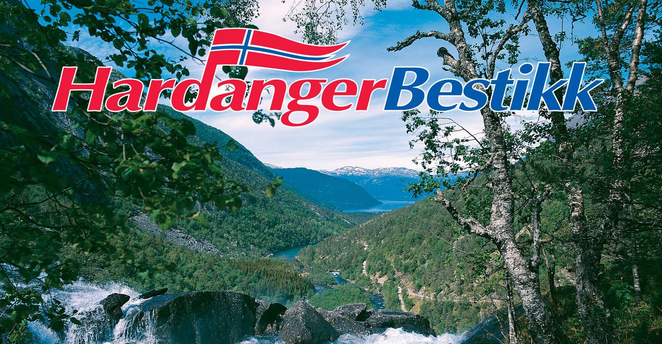 Fjord Design