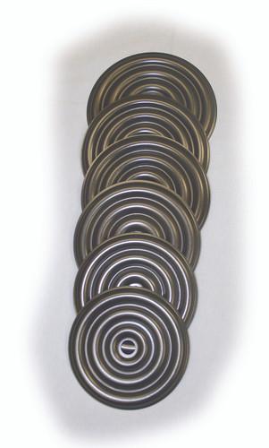 Kransekake Rings