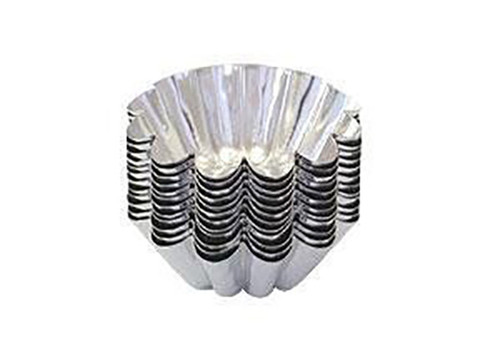 Sandbakkelse Tins - Medium
