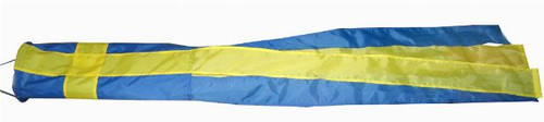 Swedish Windsock - Large