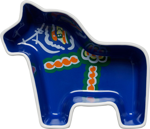 Sagaform - Dala Horse Serving Bowl - Small