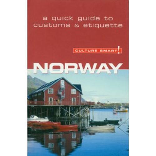 Culture Smart- Norway