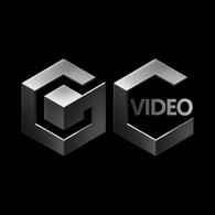 GCVideo