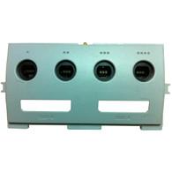 Custom Addons - Controller Board