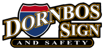 Dornbos Sign & Safety Inc.