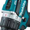 "18V LXT Compact Brushless Cordless 1/2"" Driver/Drill, Tool Only"
