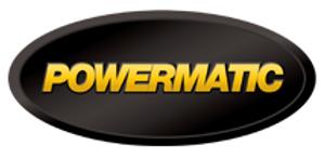 Powermatic