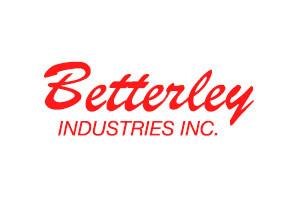Betterley Industries