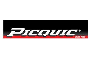 PicQuic