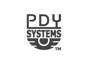 PDY Systems