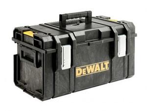 Dewalt Tough/TSTAK System
