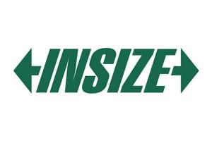 Insize