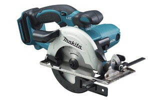 """14.4V 5-3/8"""" Circular Saw for Lithium-Ion Batteries"""