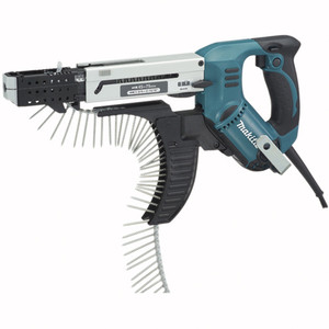 4.3A Autofeed Screwgun with Extension Handle
