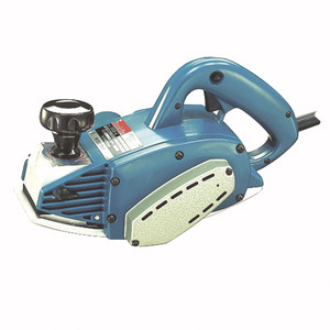 "9.6A 4-3/8"" Curved Base Planer"