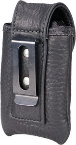 Occidental Leather - Clip On Gizmo Holster