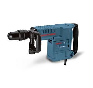 14 Amp Demo Hammer