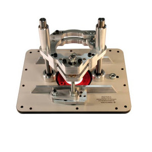 Rout-R-Lift II for PC690, Dewalt, Bosch2HP, 9-1/4 X 11-3/4
