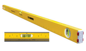 "48""/ 120cm Measure Stick Level"