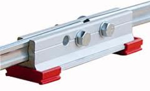 Clamp Extender