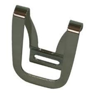 Belt Hook/LXT Lithium-Ion