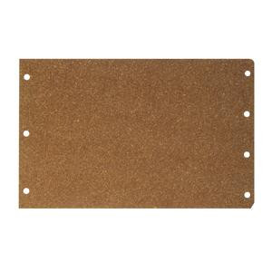 Cork pad for 9924DB