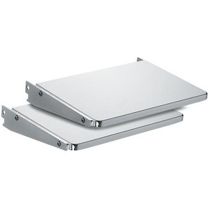 "13"" Folding Tables/Planer"
