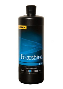 Polarshine Med 1 Litre Bottle