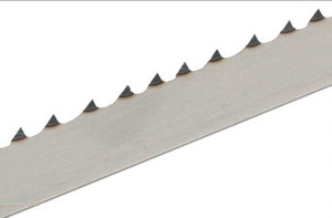 "125"" Shear Force 5/8"" X 3 TPI 4TPI Skip"