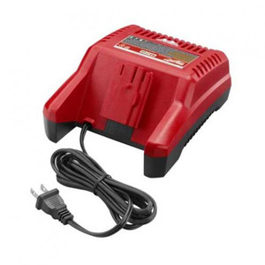M28 Lithium-Ion Charger