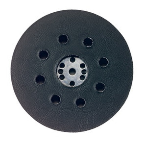Hard Velcro Pad