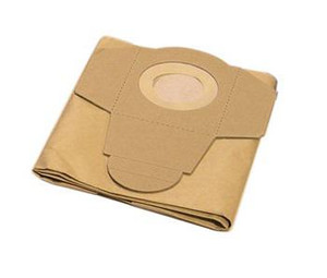 3 Piece Dust Bags For 8540LST
