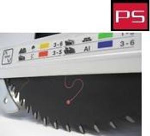 Tenryu 160mm 48T, Festool TS55 Blade, Laminate/ Melamine