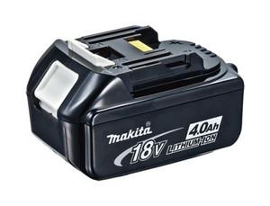 18V 4Ah Li-Ion Battery BL1840